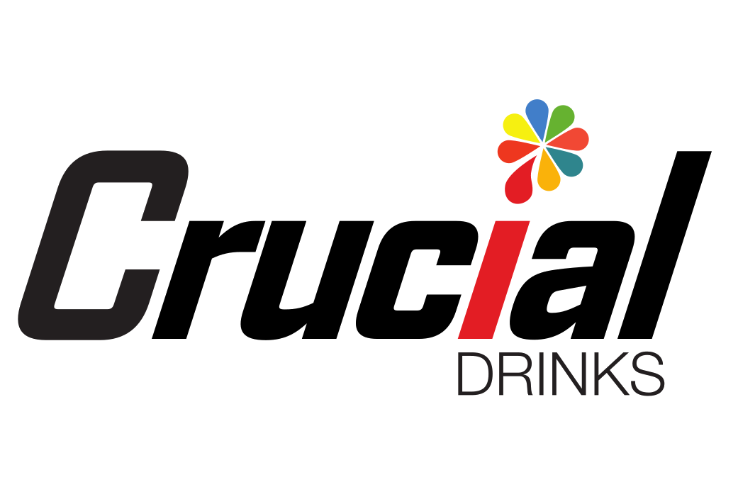 Crucial Drinks Online Shop